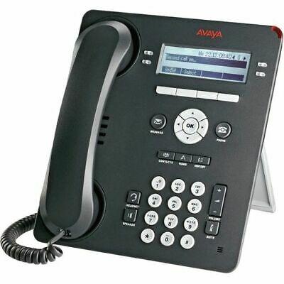 Avaya-9504-Digital-Telephone-700500206