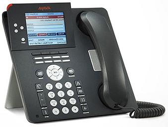 Avaya_9650C_IP_Telephone_700461213