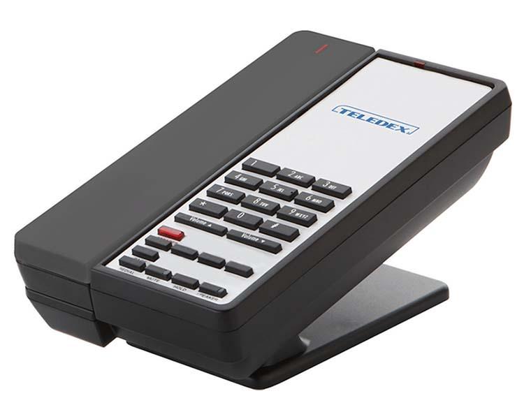 Cetis Ip phone