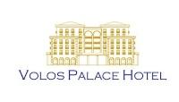 volos-palace-logo
